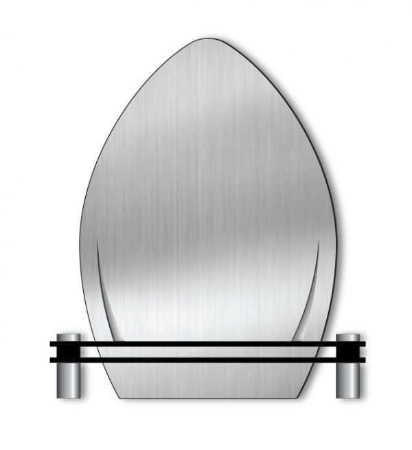 Stainless Steel award-blank-small (1)