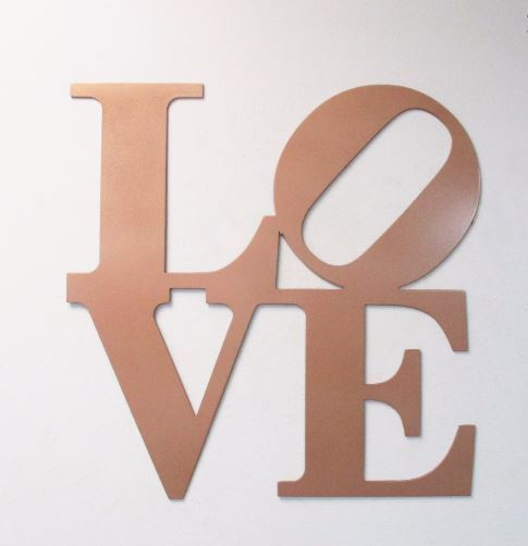 0001581_love-park-metal-wall-sign-12-x-12.jpeg