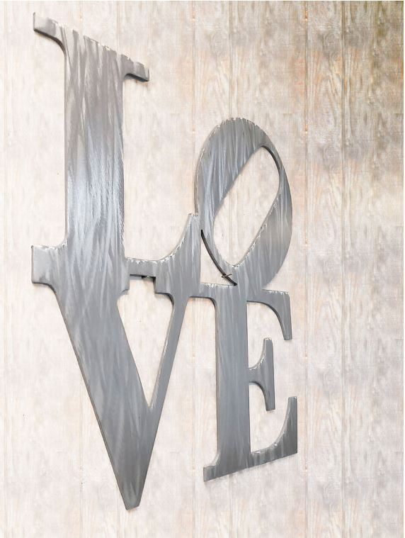 0001582_love-park-metal-wall-sign-12-x-12.jpeg