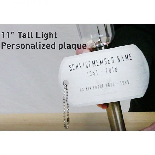 0002289_memorial-military-plaque-personalized-and-solar-light-stainless-steel.jpeg