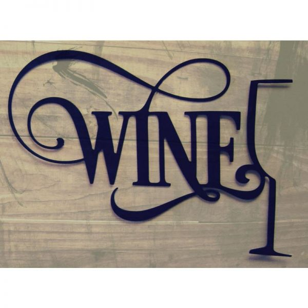0002297_wine-script-with-glass-outline-metal-sign-painted.jpeg