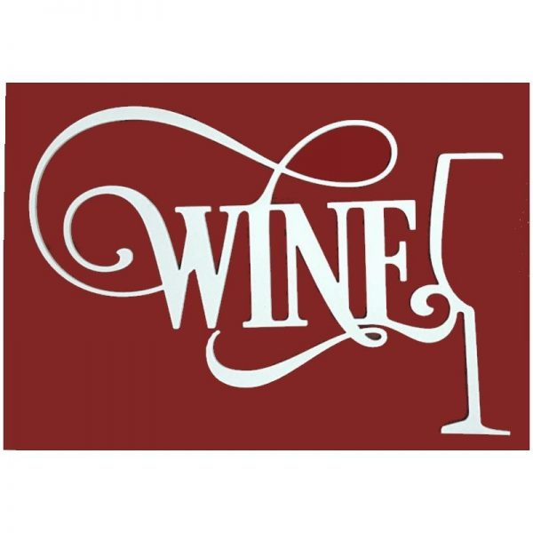 0002298_wine-script-with-glass-outline-metal-sign-painted.jpeg