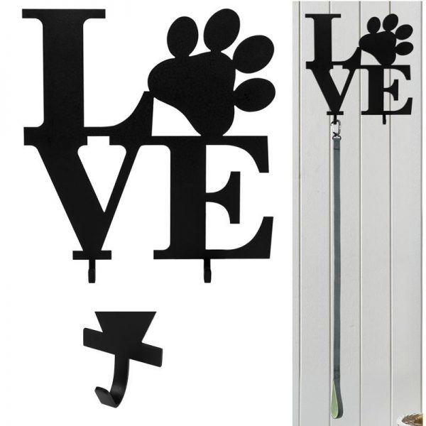 0002313_love-pet-paw-leash-holder-puppy-love-12-x-12-make-it-personalized.jpeg