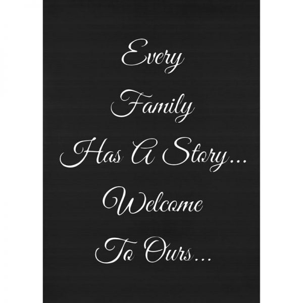 0002384_every-family-has-a-story-raw-metal-shown-30-12-tall-26-wide.jpeg