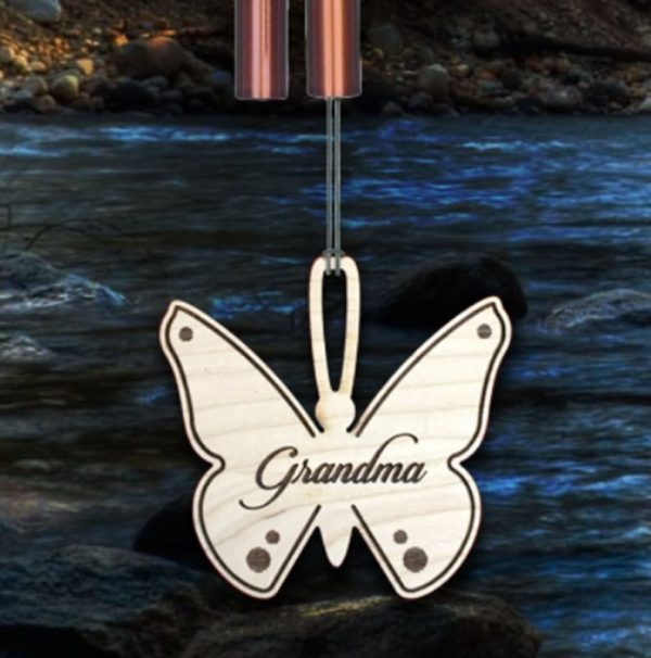 0002391_wind-chime-large-19-personalized-in-cross-tear-drop-or-butterfly.jpeg