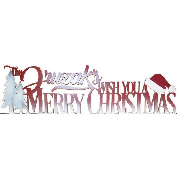 0002412_merry-christmas-metal-sign-personalize-your-wish-23-wide-65-tall.jpeg