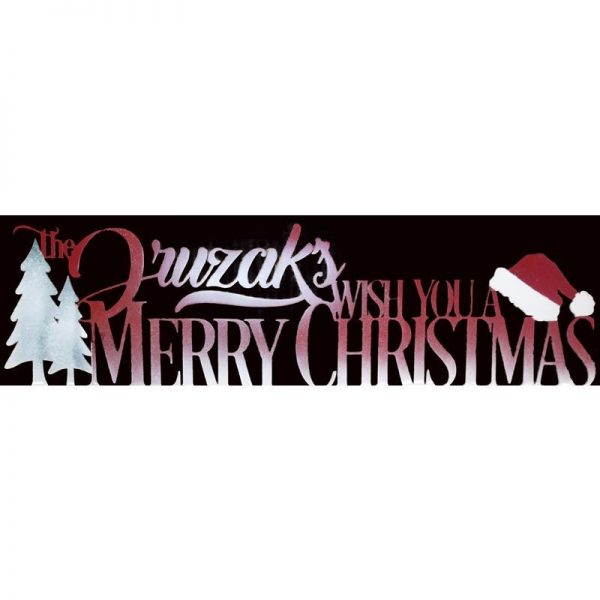 0002414_merry-christmas-metal-sign-personalize-your-wish-23-wide-65-tall.jpeg