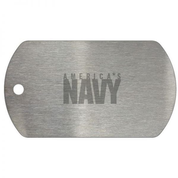 0002422_memorial-military-plaque-personalized-and-solar-light-stainless-steel.jpeg