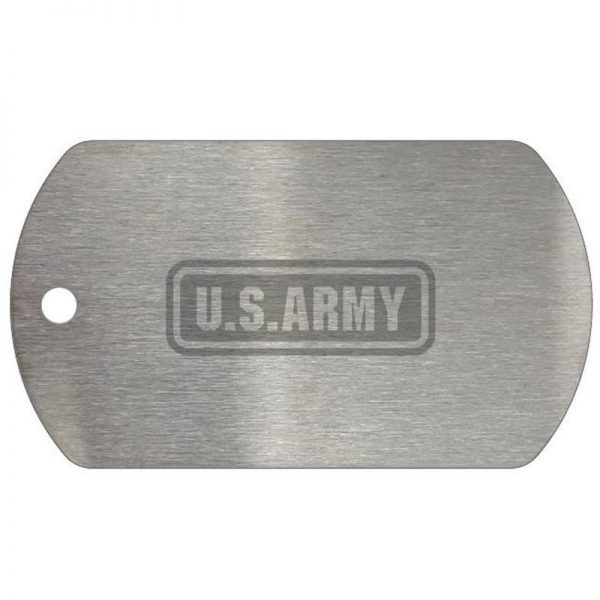 0002423_memorial-military-plaque-personalized-and-solar-light-stainless-steel.jpeg