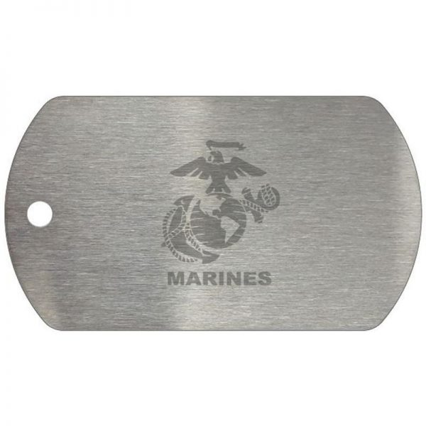 0002424_memorial-military-plaque-personalized-and-solar-light-stainless-steel.jpeg