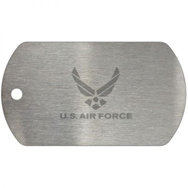 0002425_memorial-military-plaque-personalized-and-solar-light-stainless-steel.jpeg