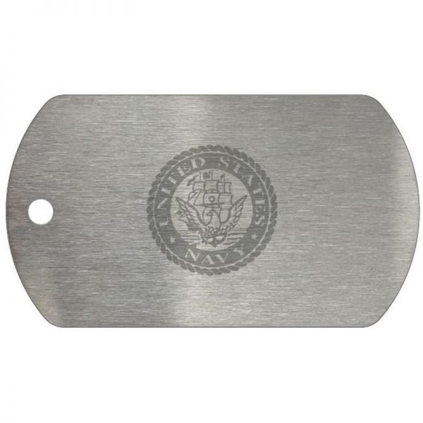 0002427_memorial-military-plaque-personalized-and-solar-light-stainless-steel.jpeg