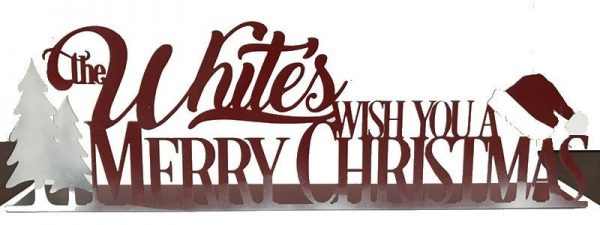 0002432_merry-christmas-metal-sign-personalize-your-wish-23-wide-65-tall.jpeg