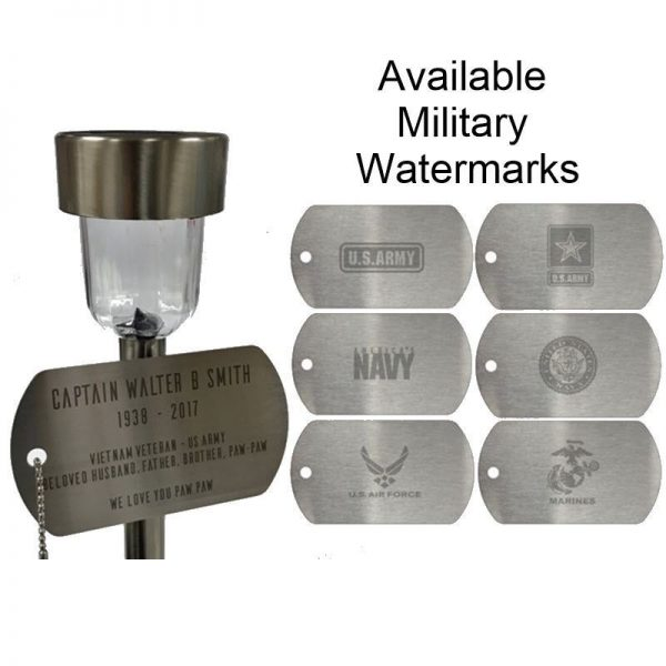 0002456_memorial-military-plaque-personalized-and-solar-light-stainless-steel.jpeg