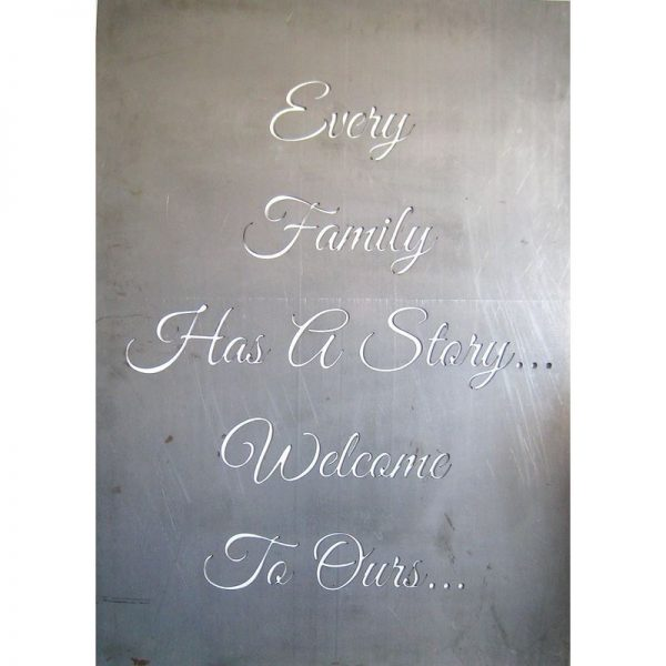 0002485_every-family-has-a-story-raw-metal-shown-30-12-tall-26-wide.jpeg