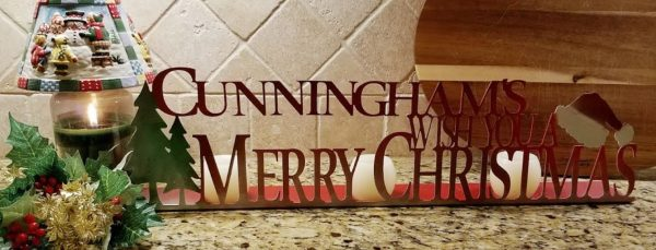 0002523_merry-christmas-metal-sign-personalize-your-wish-23-wide-65-tall.jpeg