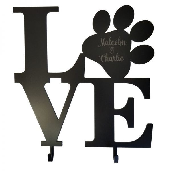 0002856_love-pet-paw-leash-holder-puppy-love-12-x-12-make-it-personalized.jpeg