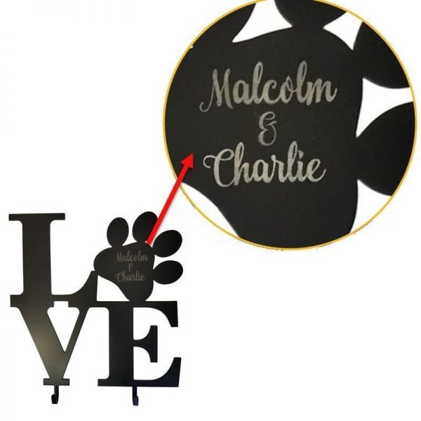 0002857_love-pet-paw-leash-holder-puppy-love-12-x-12-make-it-personalized.jpeg