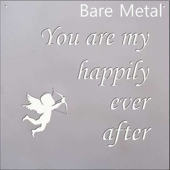 0003558_bare-metal-14-x-14-available-in-5-sizes-4-shapes.jpeg