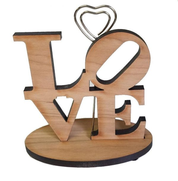 0003845_love-block-wooden-picture-holder-4-x-4-with-metal-heart-at-4-12-high.jpeg