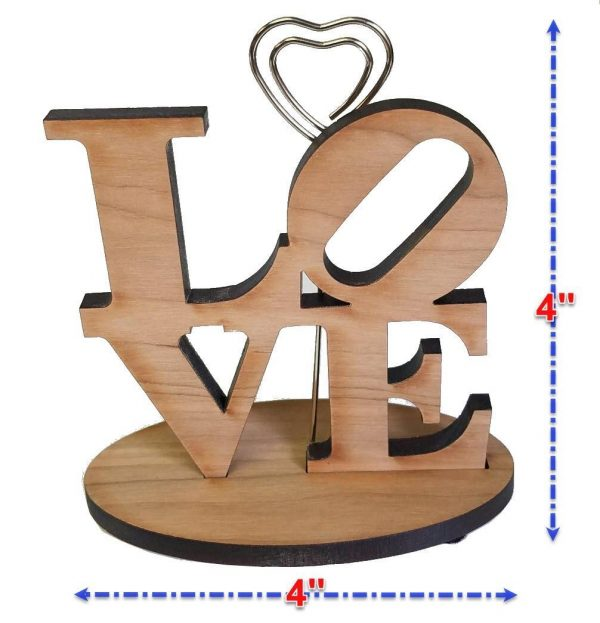 0003849_love-block-wooden-picture-holder-4-x-4-with-metal-heart-at-4-12-high.jpeg