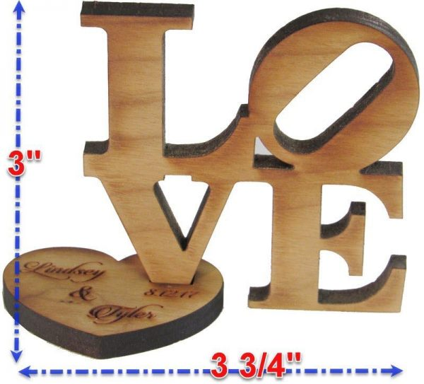 0003850_love-block-wooden-picture-holder-4-x-4-with-metal-heart-at-4-12-high.jpeg